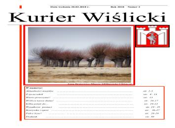 Kurier Wiślicki nr 2.png