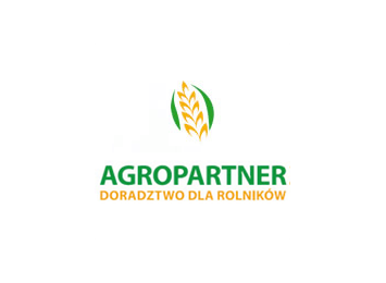 agropartner.png